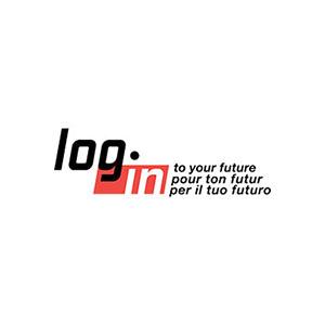 Login-mpac.ch