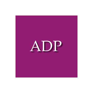 adp-mpac-ch