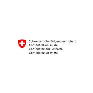 confederation-mpac.ch
