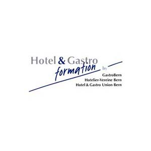 hotel-gastro-mpac.ch