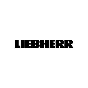 liebherr-mpac.ch